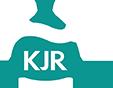 Kreisjugendring München-Stadt Logo